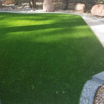 best-turf-services
