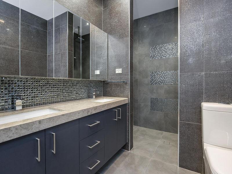 tiles-bathroom